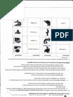 natu 2.pdf
