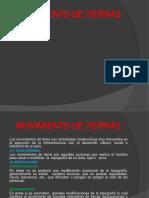 Tierras.pptx