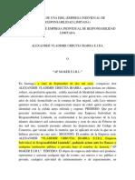 FORMATO DE UNA EIRL.docx