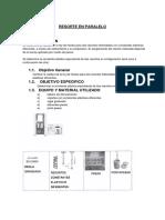 PRACTICA Nº 3 - copia.docx