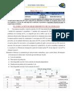 PRACTICA N°3 MRP-1