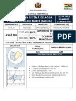 CONSTRUCCIÓN_SISTEMA_DE_AGUA_POTABLE_RANCHO_NORTE_(TARIJA)