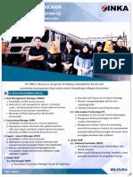 Unduh Ketentuan Rekrutmen.pdf