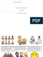 financeinadmin storyboard