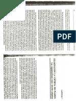 10. Morgan (1986) - Imágenes de la organización - (cap 7 las organizaciones como carceles psiquicas).pdf
