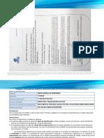 DyNP_EA1_MIRNA BAÑUELOS.pdf