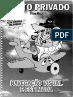 PP_nav_visual.pdf