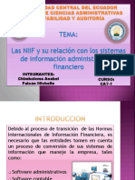 niff-y-los-sistemas-administrativo.pptx