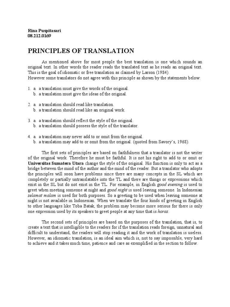 cryt   Translations   Indonesian Language