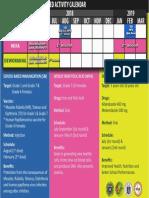Sbi Flyer PDF