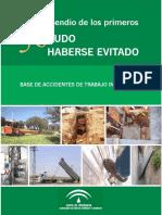 Compendio50PHE2_1.pdf