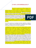 PUNTO DE VISTA ANTI.docx