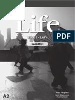 213550818-Life-Elementary-Wordlist.pdf