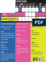 SBI Flyer PDF.pdf
