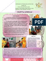 PublicaciónMotivacion-1