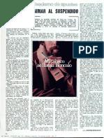 Martín Descalzo en El ABC, 26-06-1983