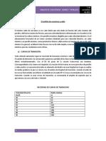 ANALISIS DE CURVATURAS, RADIOS Y PERALTES.docx