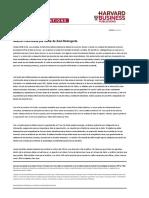 HBP DataAnalytics Case.en.Es