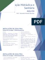 AULA_04_INSTALACOES_AGUA_FRIA_SISTEMA_RECALQUE_REDE_DISTRIBUICAO.pdf