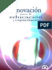 8b7ea4 e20180527069e9493innovacinparalaeducacinycapacitacin.pdf