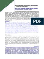 Traducción Del Articulo Científico (1)
