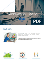 El sistema Toyota (1).pptx.pdf