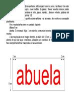 200-Doman-Fichas.pdf