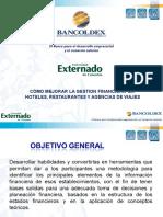 3247 Gestion Contable y Financiera General 1
