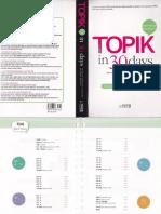 topik-in-30-days-intermediate-vocabulary-150415213518-conversion-gate02.pdf