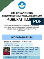 MATERI PUBLIKASI ILMIAH_FKGIPS Nas-1.pdf