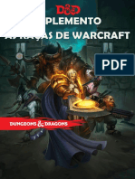 D&D 5ed - As Raças em Warcraft.pdf