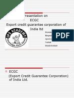 ECGC Presentation Ips (3)