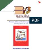 PE-LIN-0001.pdf