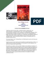 A Paz e as Suas Perspectivas Jonas Malheiro Savimbi___96F747AE-B1E7-45A5-AF40-0622679F4591 (1)