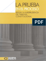 La Prueba de Figueroaa Tb Pa Civil