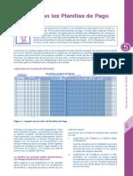 paso5.pdf