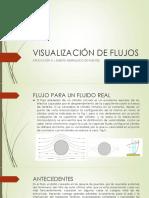 VISUALIZACIÓN DE FLUJOS.pptx