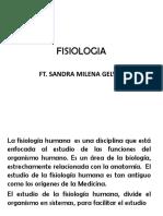 FISIOLOGIA[157]