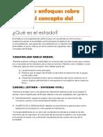 ACTUAL.pdf