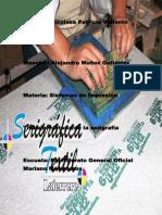 Historia de la serigrafía.pdf