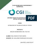 ITSCVO  ESTABILIDAD DE TALUDES - Raul Rodolfo POZO GARCIA.pdf