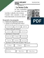 plan lector 2018 1° a.docx