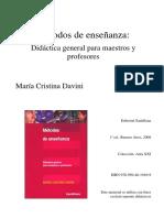 FEAEV_Davini_Unidad_2.pdf