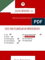 modulo emprender.pdf