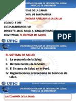 04. EL SISTEMA DE SALUD UPIG ENFERMERIA 2018 I .pdf