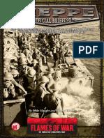 Dieppe-Forces.pdf