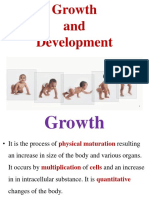 Growth and Development..ppt.ppsx