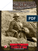 Romanian-Mountain-Infantry.pdf