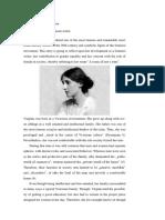 144138353-Virginia-Woolf-as-a-Feminist-Writer.pdf