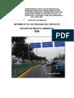 15._EVAP_-_PIP_Infraestructura_vial_Av._Circunvalacion.pdf